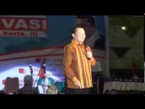 Pak Johan Yan Youtube Part 1 (di Bimbel Medica)