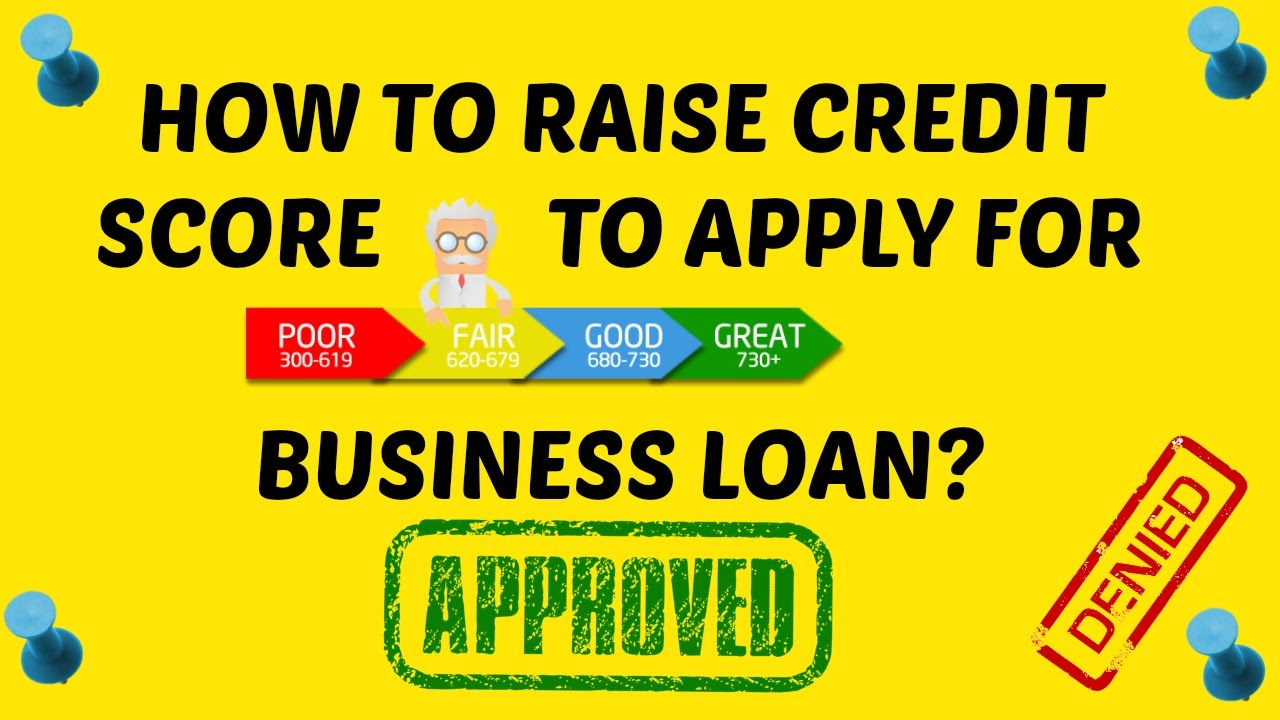 how do i increase my credit score rapidly