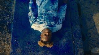 Смотреть клип Tobi Lou - The Blue