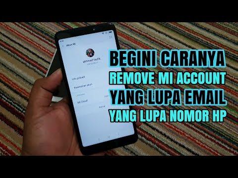 cara-terbaru-hapus-mi-account-xiaomi-lupa-password-tanpa-pc-tanpa-flash-tested-💯%-done