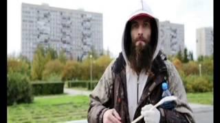 Питер-Тольятти покайся