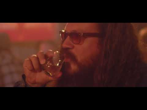 Voodoo Whiskey (Official Music Video)