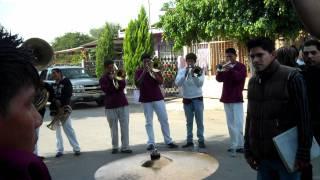 Mexico 2011 018