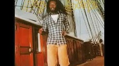 Freddie Mcgregor     (Big Ship  Album)