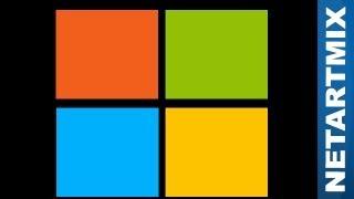 Windows virtualbox installation francais french tuto fr FR