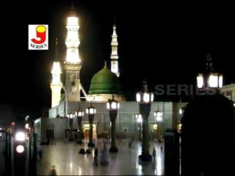 Ab To Parde Se Nikal - Ramzan Special Qawwali - Baba Tajwale Ji Special - Abdul Rashid