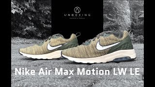 Nike SPACE HIPPIE 02 'Grey/Total Grimson' | UNBOXING & ON FEET | fashion sneaker | 2020