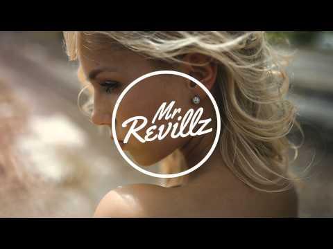 Cassie - Me & U (KRONO Edit)