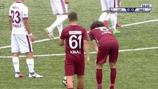 Safa Kinali - Trabzonspor (19)