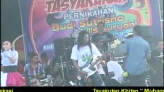 Download lagu Asmara   OM New Palapa 23 06 2013 Pucakwangi, Pati
