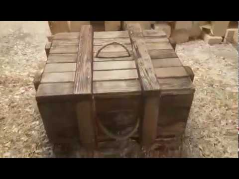 Летний душ для дачи с подогревом Ариэль 09АРД-Б250 ЛЮКС - YouTube