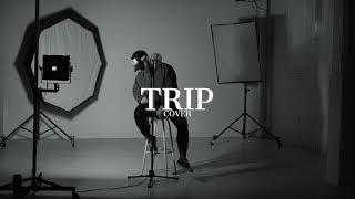 ELLA MAI - TRIP x John Concepcion (Cover)