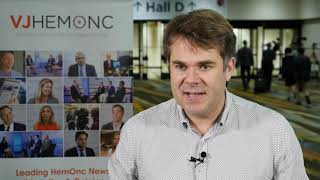 Nivo and dara +/- cyclophosphamide in R/R MM