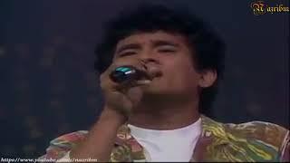 Video Medicine - Tika Dan Saat Ini (Live in Juara Lagu 88) HD download MP3, 3GP, MP4, WEBM, AVI, FLV Maret 2018