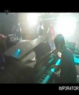 Gemelli diversi mary live videoitalia 2003 youtube - Video youtube gemelli diversi ...