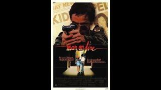 Bala Blindada 1987 (Man On Fire)– Audio En Español