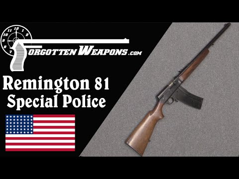 Firearms Auctions in Fairfield, Maine <br> Gross Over $18