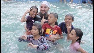DIE ULTIMATIVE INDONESIEN DOKU -  ANSAAR INTERNATIONAL e.V.