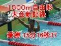 湘南工大附水泳部V5