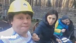 Евгений Кулик! Мега прикол! Самое лучшее видео! Приколы, неудачи! Новое 2016! #111