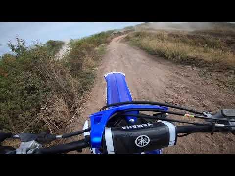 VIDEO: Motocross-Track Westheim / AMC Bad Windsheim