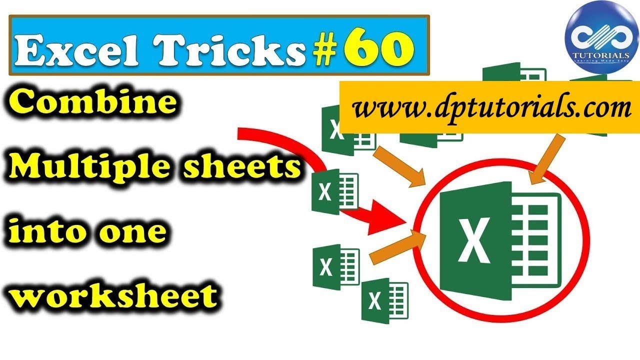 Advanced PivotTables   bining Data from Multiple Sheets besides How to  bine Multiple Excel Files into One Excel Workbook further Kindergarten How To  bine Multiple Excel Workbooks Into One together with Excel Power Query  bine Tables additionally bine Multiple Worksheets Into One Excel Excel Tools Merge Split likewise How to Excel Join Merge and  bine Multiple Sheets Into One further Quickly merge Excel files  spreadsheets or tabs with VBA besides How To  bine All Worksheets Into One Worksheet In Excel     bine moreover  further  as well Consolidate in Excel  Merge multiple sheets into one besides Consolidate in Excel  Merge multiple sheets into one besides bine Sheets in Excel   XLTools – Excel Add ins You Need Daily further  besides Can You Merge Excel Spreadsheets  bine Excel Sheets Into One Merge moreover How to merge Excel files with different columns   Joined up Data. on combine multiple worksheets into one