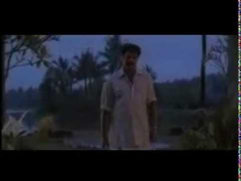 Sokamookamai Malayalam Film Song