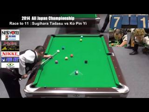 sugihara-tadasu-ko-pin-yi-l32-all-japan-championship-10-ball-2014