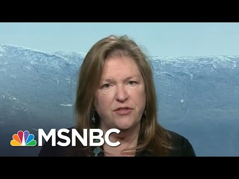 Jane Sanders: Bernie Has