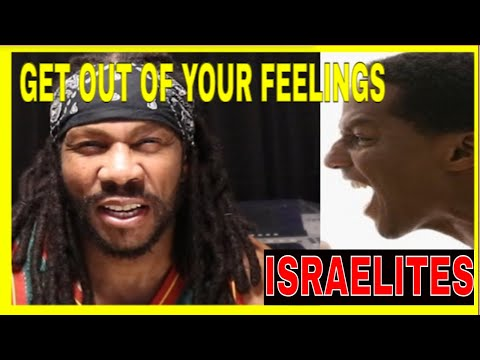 CHRISTIAN HEBREWS ARE NOT GONNA LIKE THIS VIDEO! (EXPOSING CHRISTIANISH ISRAELITES) PLAYTIME IS OVER