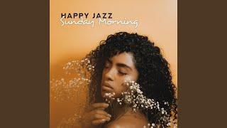 Coffee Jazz Music