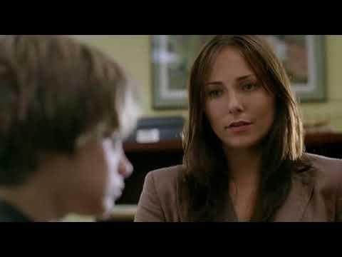 Las mejores películas de Sam Neill from YouTube · Duration:  2 minutes 38 seconds