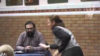 видео Поздравление от свидетелей: основные правила