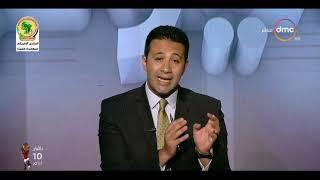 اليوم - هاتفيا: د/ حماد عبدالله عضو المجلس الأعلى لنقابة المهندسين