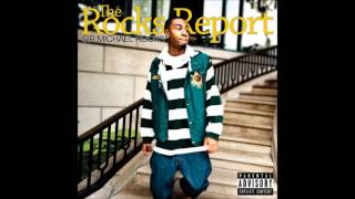 Download Sir Michael Rocks- Stagelights MP3 song and Music Video