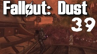 Video Fallout: Dust - Episode 39 - Back To The Start download MP3, 3GP, MP4, WEBM, AVI, FLV Agustus 2018