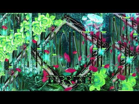 Youtube: Hyacinthe – Terrible (prod. King Doudou) (audio)