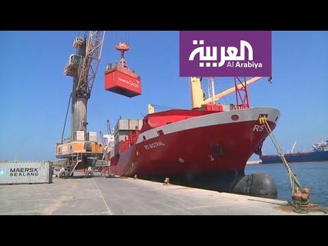عمليات تهريب إلى تركيا تستنزف الاقتصاد الليبي  - 22:54-2019 / 9 / 10