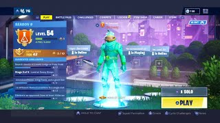V BUCKS GIVEAWAY SOON | FORTNITE NEW STYLES IN SHOP | FORTNITE LIVE