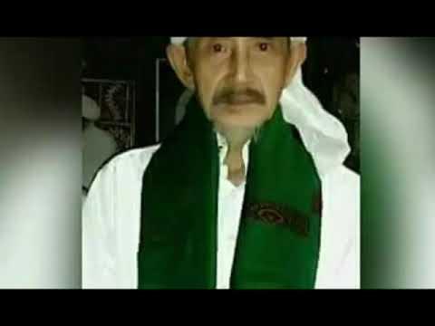 SAMPIT BERDUKA,.telah Tutup Usia Salah Seorang Penyebar Syiar Islam Dibumi Habaring