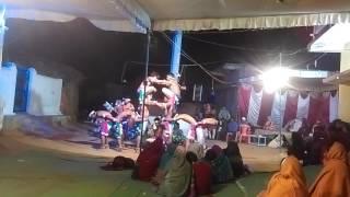 Mini mata khamhariya (utai purai)
