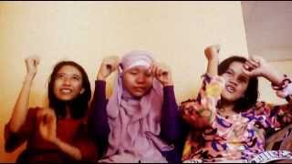 Video catharina upik cemungud ( cover ) :) download MP3, 3GP, MP4, WEBM, AVI, FLV Agustus 2018