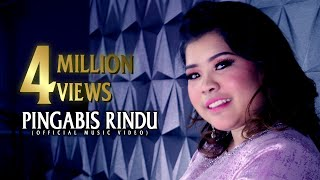 Download Video Eyqa Saiful - Pingabis Rindu (Official Music Video) #Bidayuh MP3 3GP MP4