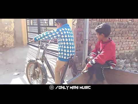 Gaddi Ch Baithe Yaar (Funny) Parmish Verma | Kamal Khaira | Latest Punjabi Songs 2018