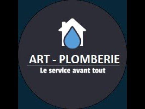 Plombier Paris - Société Art - Famille Uzan