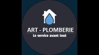 Plombier Paris(Bienvenue chez Plombier Paris, entreprise de plomberie spécialisée dans : - L' installation de douche et salle de bain - L' aménagement de sanitaires - Le ..., 2016-11-14T11:12:24.000Z)