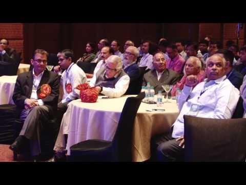 Niveshak Darbaar: Session by Mr. Ashwini Kumar