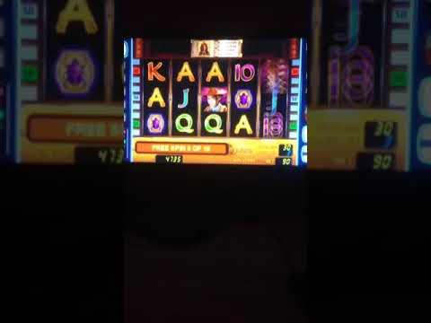 Игровые автоматы (аппараты)Санкт-Петербург