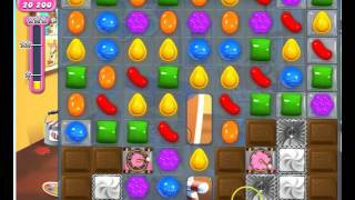 candy crush saga level -1577  (No Booster)