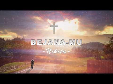Nikita - Bejana-Mu ( Live )